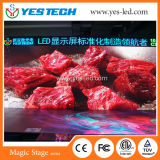Hot Sale Outdoor LED Display Panel with Competitive Price