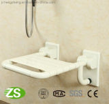 Adjustable Height Bath and Shower Seat Medical Equipment