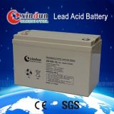 Deep Cycle AGM Lead Acid Battery 12V 100ah