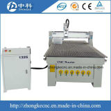 Vacuum Adsorption Surface Wood CNC Router Machine