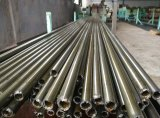 High Quality Hot Sales 45# Seamless Steel Pipe and Tube