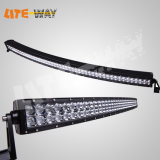 288W CREE Radius Light Bar (R1 288W) CE &RoHS