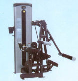 Commercial Gym Equipment Glute Workout Machine 9A016
