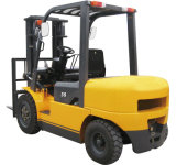 Cpcd25 Yto Mini 2.5ton Forklift Truck with CE