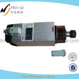 High Frequency Spindle Motor for Engraving