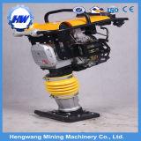 Cheap Portable Petrol / Gasoline Battering Rammer