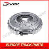 Truck Clutch Pressure Plate for Daf
