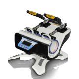 Sunmeta Digital Ceramic Mug Printing Machine Double-Station Heat Press Mug Printing Machine