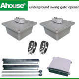 Arm Type Swing Gate Opener, Automatic Door (UA)