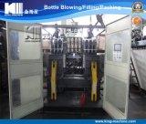 Full Automatic Extruder Blow Moulding Machine (JMX55D)