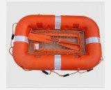 Marine High Quality Hot Sale Plastic Foam Life Float Raft