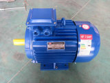 Electric Machine Iran Voc Inspection (COI/IC certificate) Service