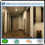 1200*2400 12mm Color Fiber Cement Board