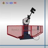 Jb-500b Semiautomatic Impact Testing Machine