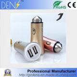Cigarette Lighter 5V 3.1A Dual USB 2 Ports Car Charger