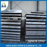 "3/8"" 6061 6082 Aluminum Metal From China Big Metal Warehouse"