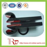 Made in China High Quality Seal Skirt Board Rubber