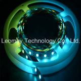 SMD5050 IC2811 Dream Color LED Strips Light Magic Tape Light