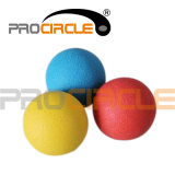 High Quality Thread Lacrosse Ball Massage Ball