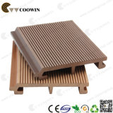 Wall Insulation Material Artificial Wood Plank (TH-10)
