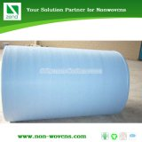 Nonwoven Fabric Applied for Industry