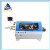Mf360c Model Semi-Automatic Edge Bander Machine