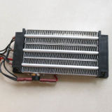 High Quality Electric PTC Heating Element
