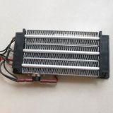 High Quality Electric PTC Heating Element