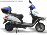 1200W E Scooter/Electric Scooter/Roller/Moped/Motorcycle with Removeable /Detachable/Portable Battery