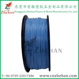 PA Nylon Printer Filaments Manufactory
