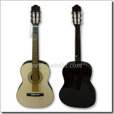 "36"" Beginner Classical Guitar Wholesale (AC821)"