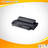 Scx-5530A/Scx-5530b Compatible Toner Cartridge for Samsung Scx-5530A/5530fn