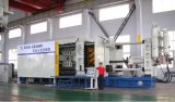 3500tons Cold Chamber Die Casting Machine
