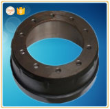 Ductile Iron Casting Wheel Brake Hub for Truck