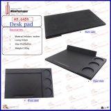 Luxury Leather Office Desk Pad (6409)