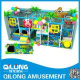 Good Price Indoor Playground (QL-3088C)
