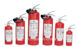 Dry Chemical ABC Powder Fire Extinguisher