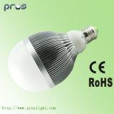 3W 5W 8W 10W 13W High Power SMD LED Bulb