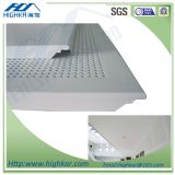 Interior Ceiling (Sound-absorbing Series) Fibre Cement Board