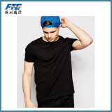 Wholesale Price Fashion T-Shirt for Men