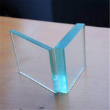 Reflective Glass, Clear Float Building Glass for European Market