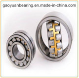 sperical roller bearing