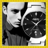Hight Quality Factory Price Mens Watch