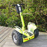 Lithium Battery Mini Electric Mobility Scooter Motor Scooter Balance Scooter