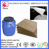 Wood Veneer Sticking Glue Furniture Assembly