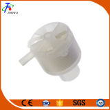 Tracheostomy Hme Filter Approved Ce Mark