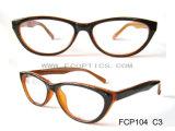 Good Price Injection Cp Eyewear Frame