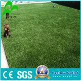 Hot Sale Artificial Synthetic Landscaping Grass for Soccer Field