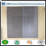 Water Resistant Non Asbestos Calcium Silicate Board