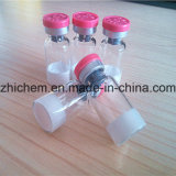 Polypeptide Skin Tanning Mt2 Nutrition Supplements Melanotan II (CAS 121062-08-6)